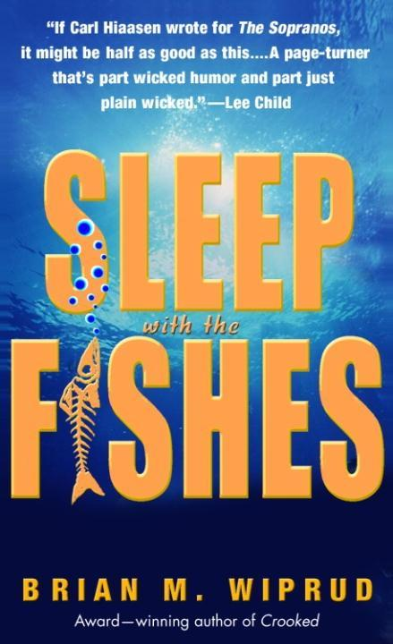 Sleep with the Fishes.pdf