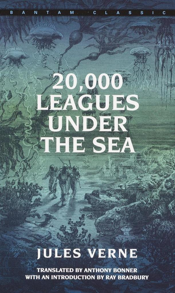 20,000 Leagues Under the Sea.pdf