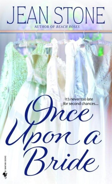 Once Upon a Bride.pdf