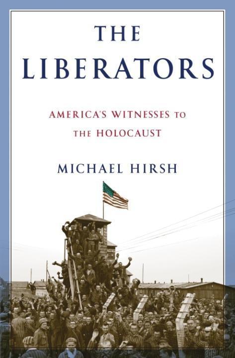 The Liberators.pdf