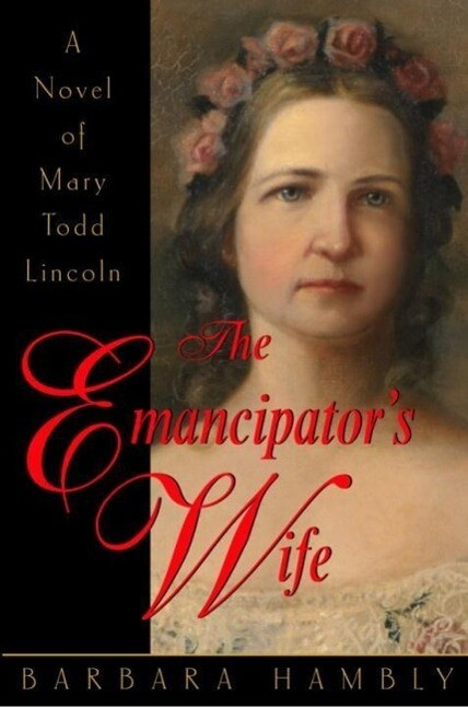 The Emancipators Wife.pdf