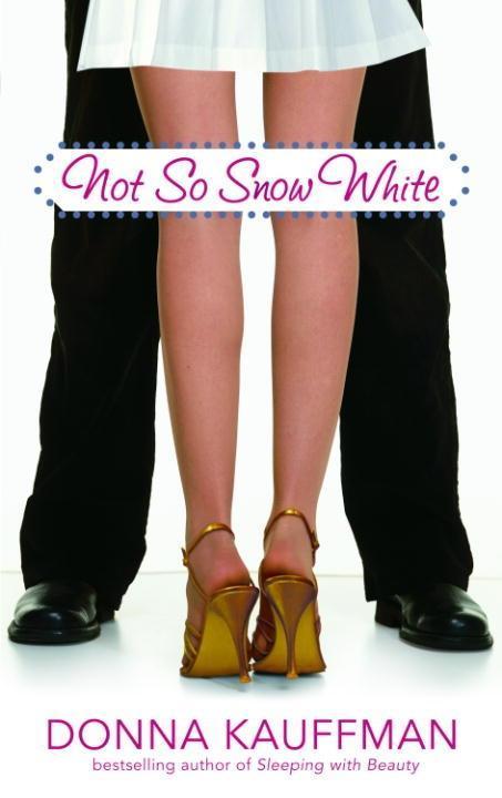Not So Snow White.pdf
