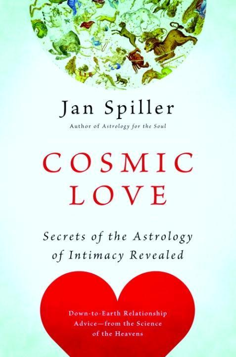 Cosmic Love.pdf