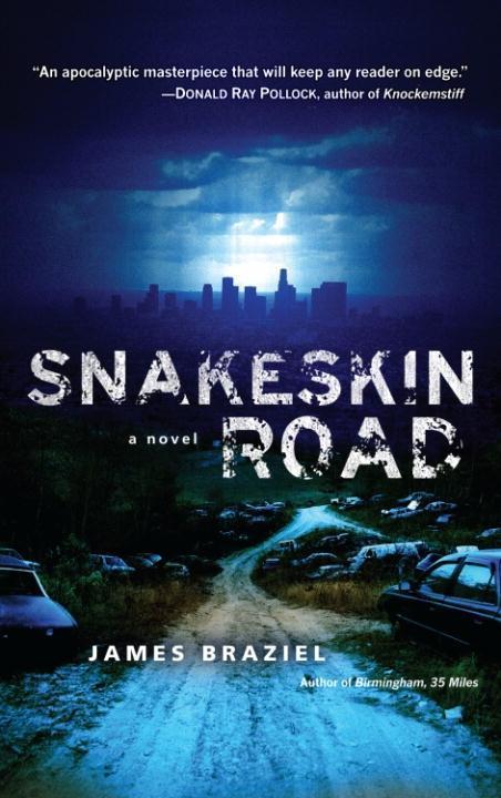 Snakeskin Road.pdf