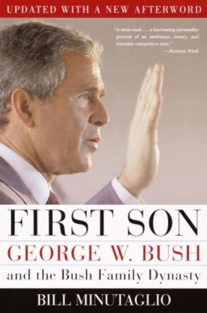 First Son.pdf