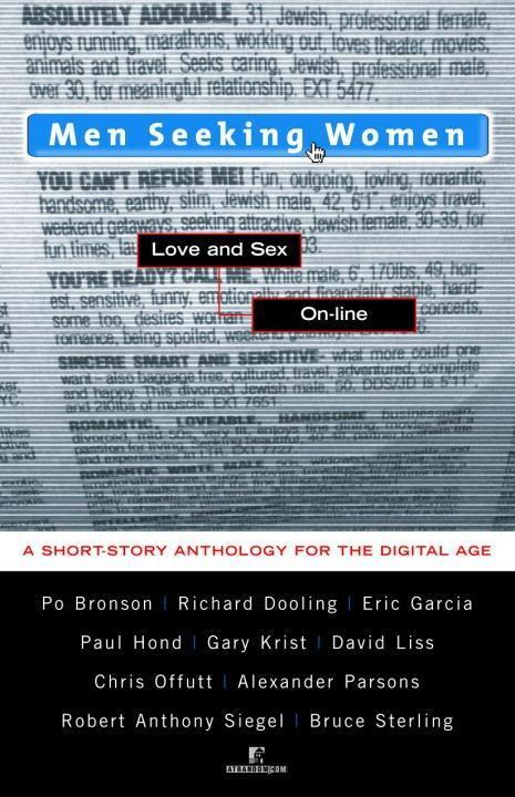 Men Seeking Women.pdf