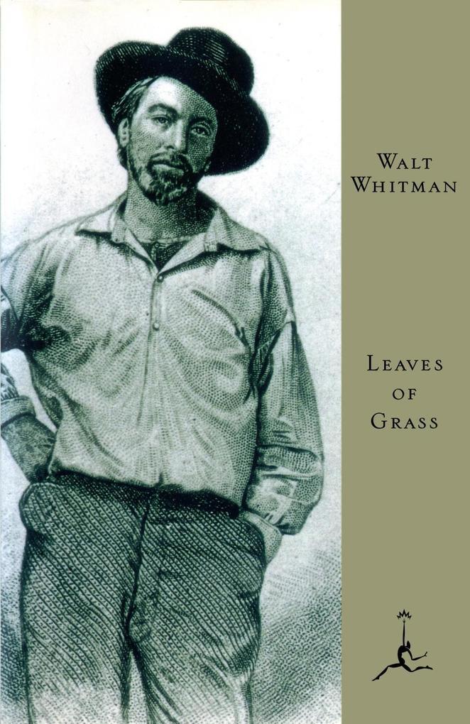 Leaves of Grass.pdf