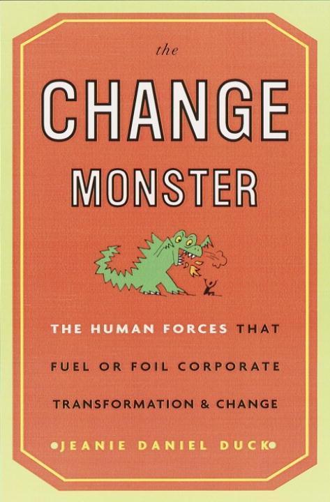 The Change Monster.pdf