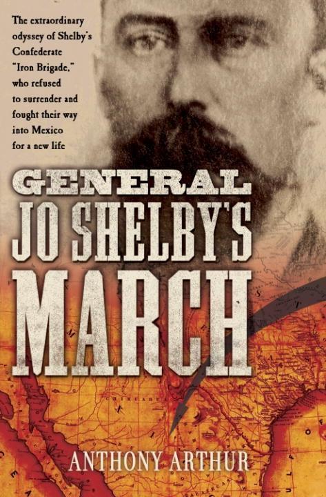 General Jo Shelbys March.pdf