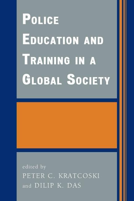 Police Education and Training in a Global Society.pdf