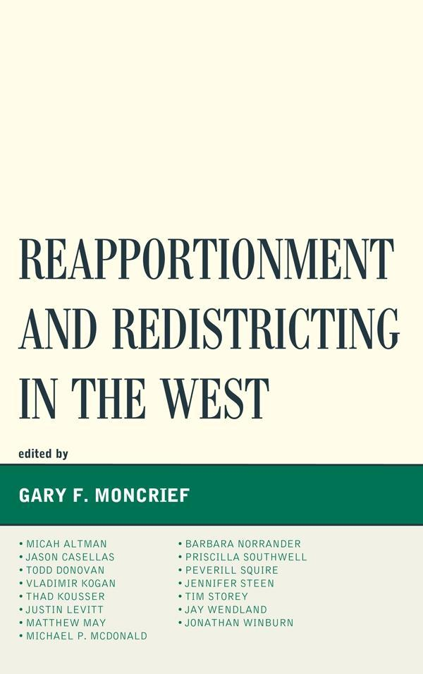 Reapportionment and Redistricting in the West.pdf