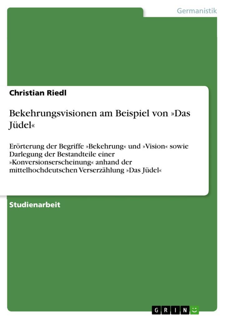Bekehrungsvisionen am Beispiel von »Das Jüdel«.pdf