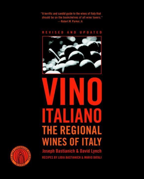 Vino Italiano.pdf