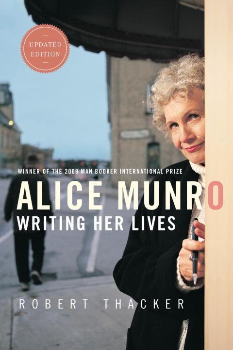 Alice Munro: Writing Her Lives.pdf