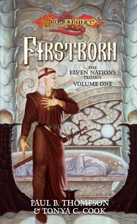Firstborn.pdf
