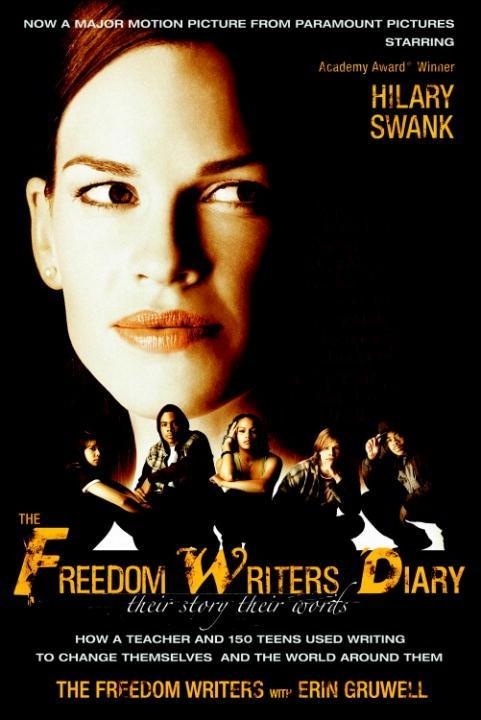 The Freedom Writers Diary (20th Anniversary Edition) als eBook epub