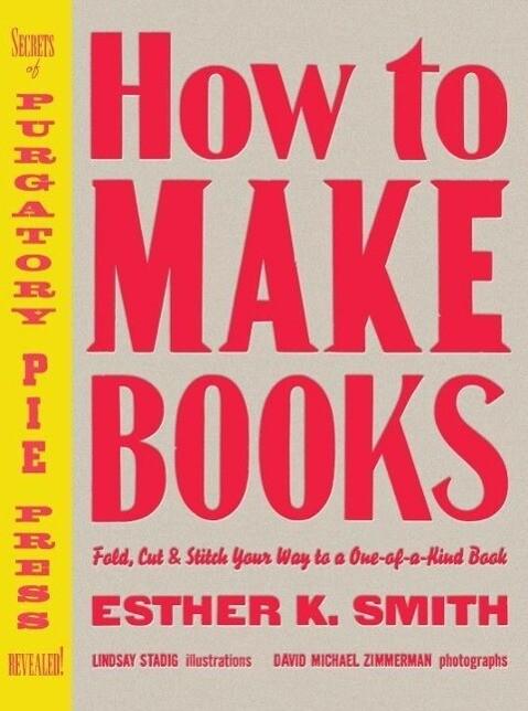 How to Make Books.pdf