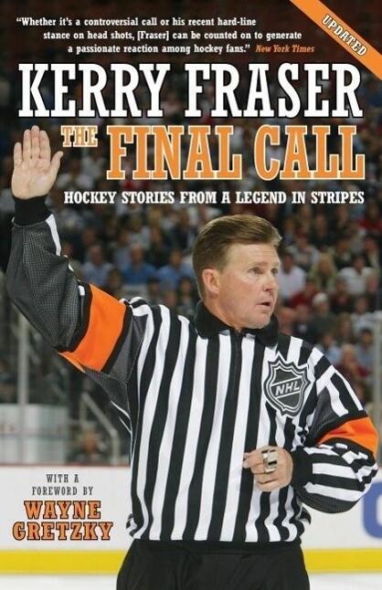 The Final Call als eBook epub
