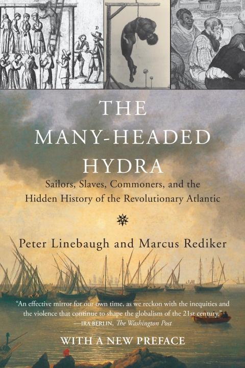 The Many-Headed Hydra.pdf