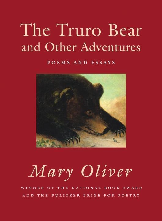 The Truro Bear and Other Adventures als eBook epub