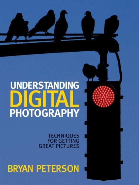 Understanding Digital Photography.pdf