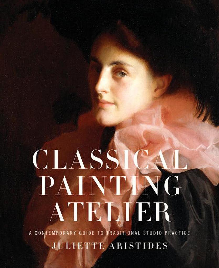 Classical Painting Atelier.pdf
