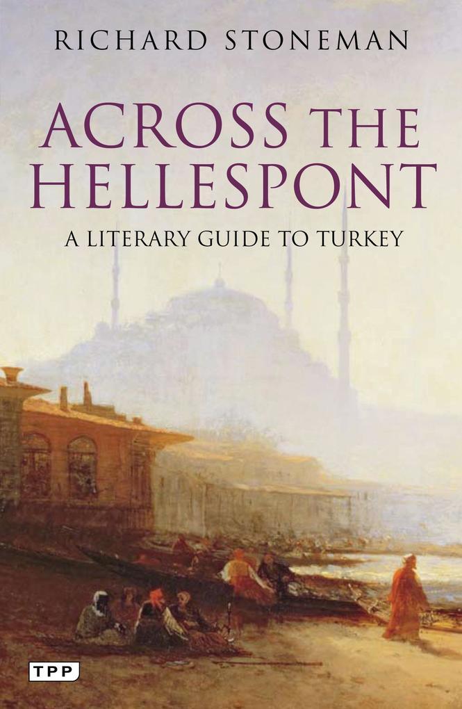 Across the Hellespont.pdf
