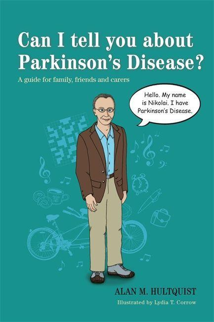 Can I tell you about Parkinsons Disease?.pdf