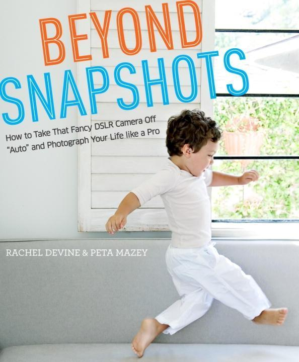 Beyond Snapshots.pdf