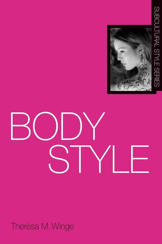 Body Style.pdf