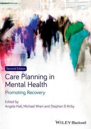 Care Planning in Mental Health.pdf