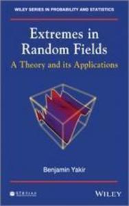Extremes in Random Fields.pdf