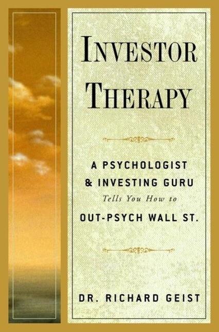 Investor Therapy.pdf