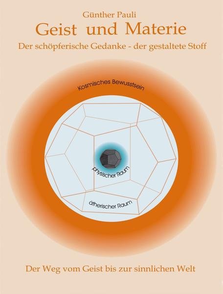 Geist und Materie.pdf
