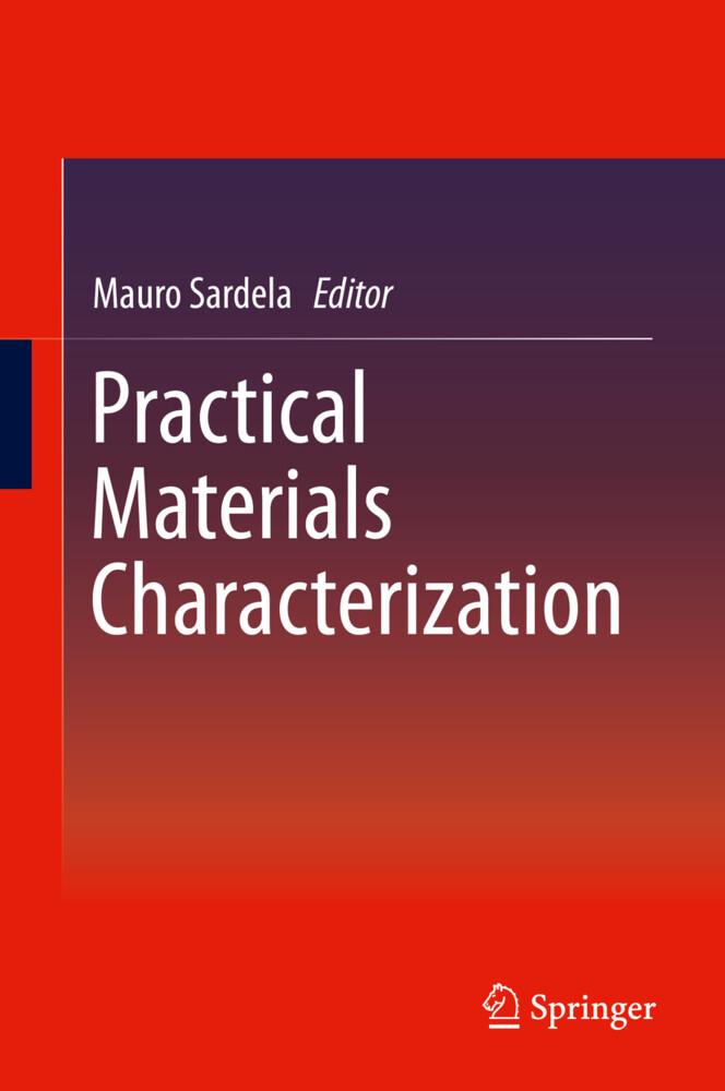 Practical Materials Characterization.pdf
