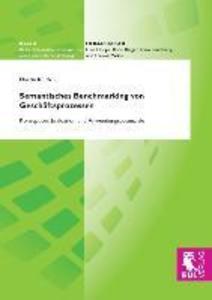 Semantisches Benchmarking von Geschäftsprozessen.pdf