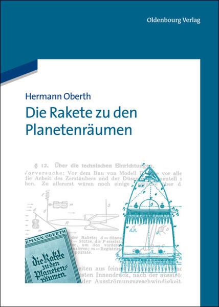 Die Rakete zu den Planetenräumen.pdf