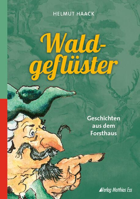 Waldgeflüster.pdf