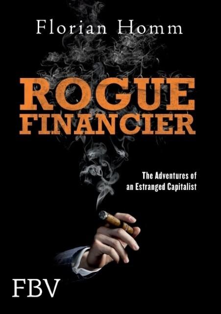 Rogue Financier.pdf
