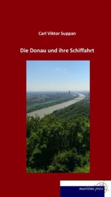 Die Donau und ihre Schiffahrt.pdf