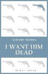 I Want Him Dead.pdf