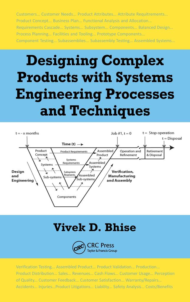 Designing Complex Products with Systems Engineering Processes and Techniques.pdf