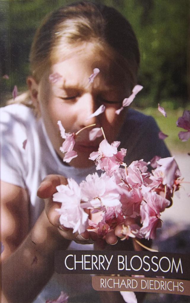 Cherry Blossom.pdf
