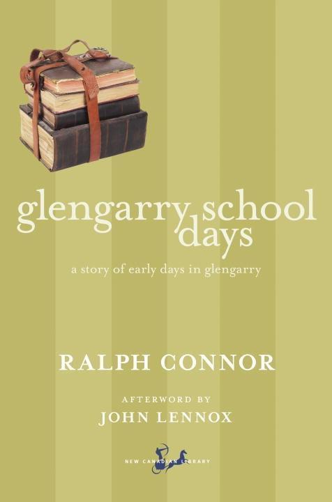 Glengarry School Days.pdf
