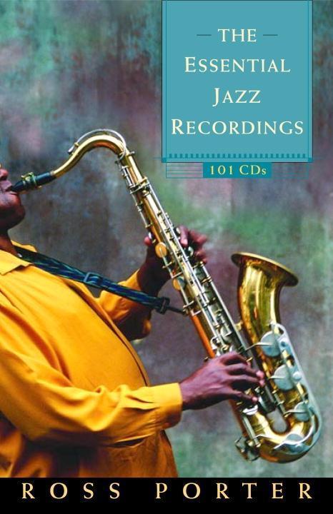 The Essential Jazz Recordings.pdf