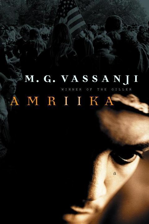 Amriika.pdf