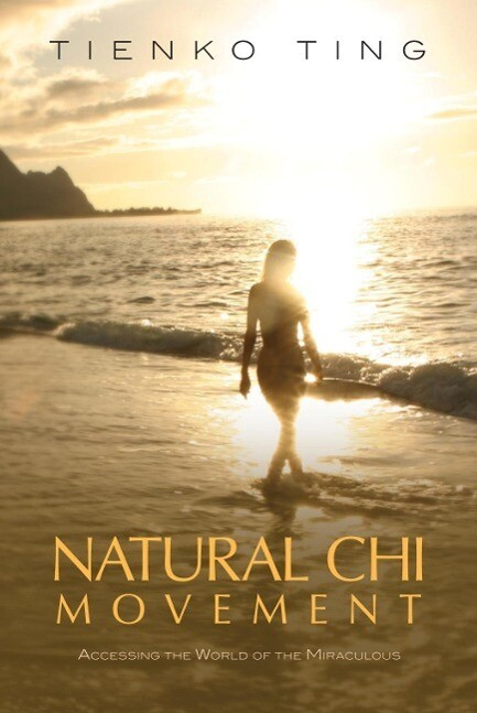 Natural Chi Movement.pdf