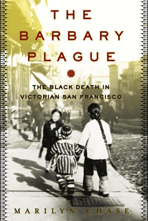 The Barbary Plague.pdf