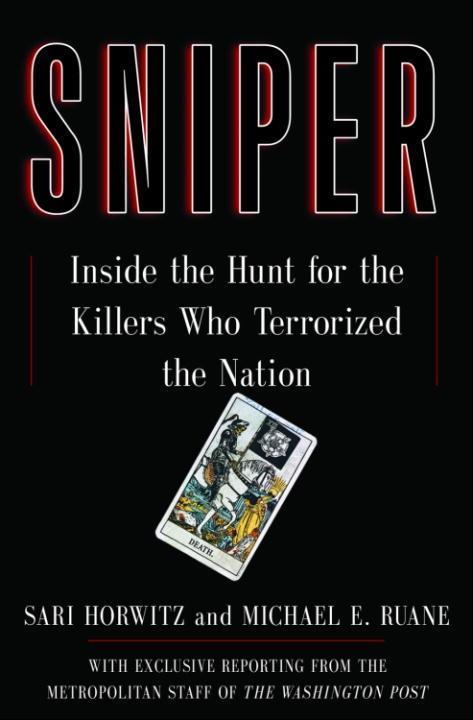 Sniper.pdf