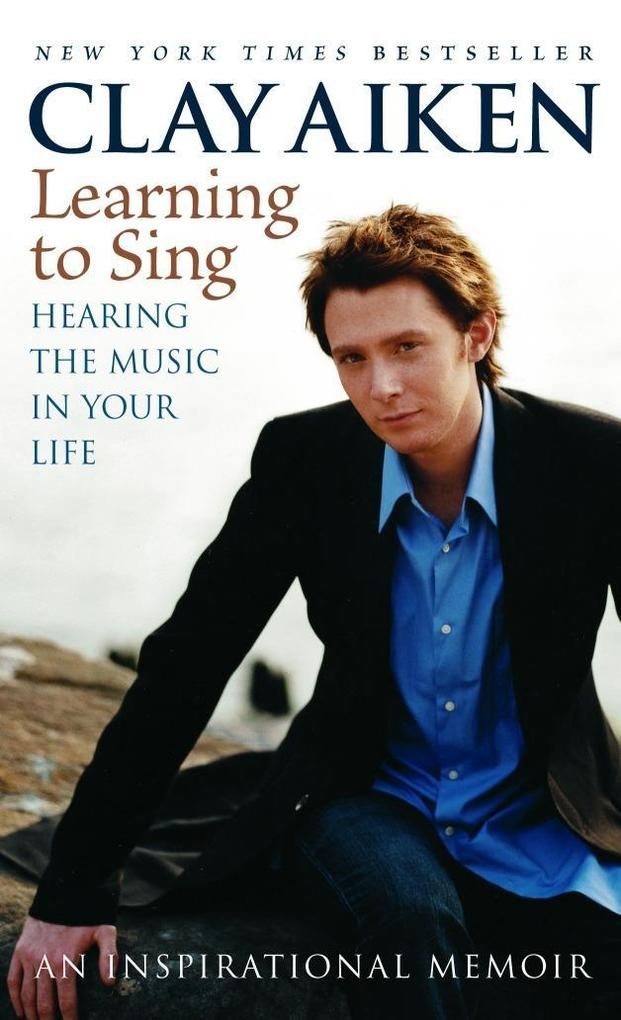 Learning to Sing.pdf